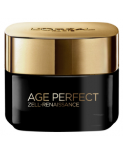 L'Oreal Age Perfect Cell Renaissance 4ml Tester Face Cream