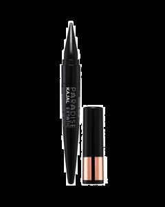 L'Oreal Paradise Kajal Extatic Crayon Eyeliner Black Pack Of 3