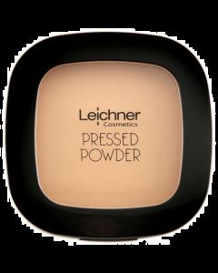 Leichner Pressed Powder 03 Pure Honey Pack Of 3