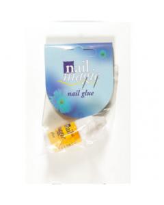 Nail Magic 3g Nail Glue