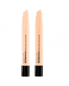 Maybelline Brow Precise Perfecting Highlighter Pen