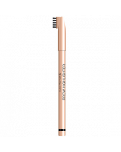 Max Factor Brow Highlighter Pencil Pack Of 3