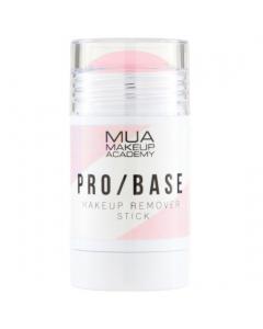 MUA Pro Base Make Up Remover Stick