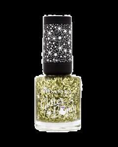 Rimmel Glitter Bomb Nail Polish 022 Bling Thing Pack Of 3