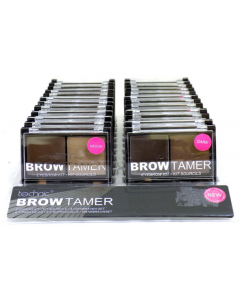 Technic Brow Tamer Tray x 24