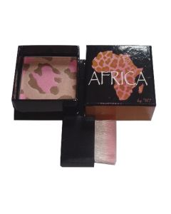 W7 Africa Multi Bronzing Powder