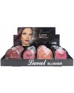 Laval Cream Blusher