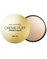 Max Factor Creme Puff Refills