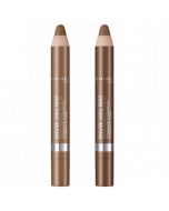 Rimmel Brow This Way Brow Pomade Pen