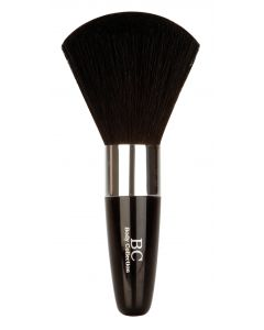 Body Collection Dumpy Brush