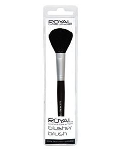Royal Cosmetic Connections Blusher Brush