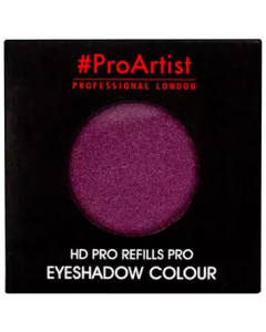 Freedom Pro Artist HD Pro Refills Eyeshadow Colour 05 Pack Of 3