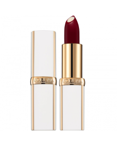 L'Oreal Le Rouge Lumiere Lipstick 706 Perfect Burgundy Pack Of 3