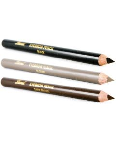 Laval Eyebrow Pencils