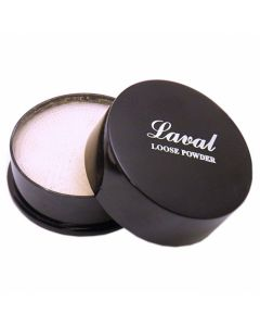 Laval Loose Powder Translucent
