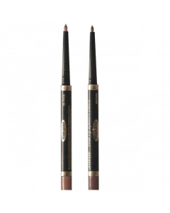 Laval Waterproof Twist Up Eyebrow Pencil
