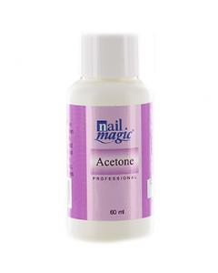 Nail Magic Professional Acetone