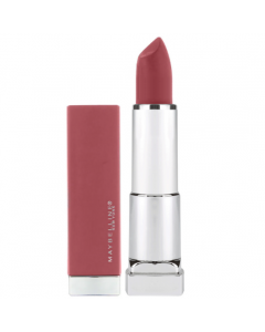 Maybelline Color Sensational Lipstick 376 Pink For Me Pack Of 3