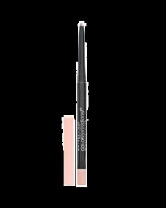 Maybelline Color Sensational Highlighting Lip Liner Pencil