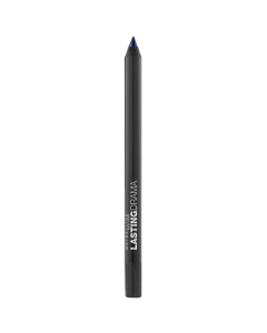Maybelline Lasting Drama Khol Liner Pencil Blue Horizon Pack Of 6