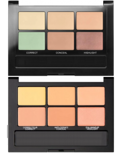 Maybelline Master Camo Color Correcting Kit Refill