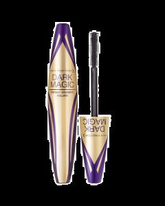 Max Factor Dark Magic Mascara Black Pack Of 3