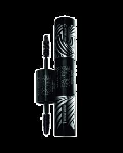 Max Factor Excess Volume Duo Mascara Black