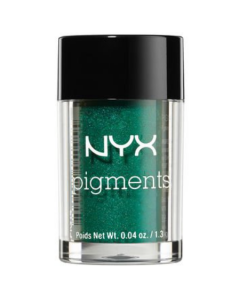 NYX Pigments 12 Vermouth