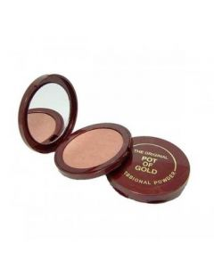 Pot Of Gold Compact Powder
