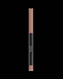 Revlon Colorstay Lip Liner Pencil Natural Pack Of 2