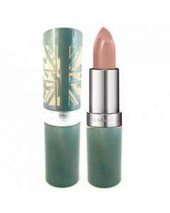 Rimmel Lasting Finish Camo Collection Lipstick Shade 45Pack Of 3