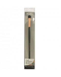 Royal Cosmetic Connections Eye Shadow Brush