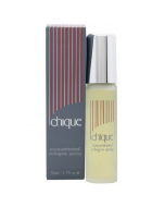 Chique 50ml Cologne Spray