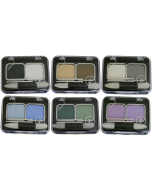 Laval Duo Eyeshadows