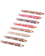 Laval Lip Pencils