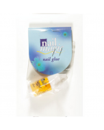Nail Magic 3g Nail Glue