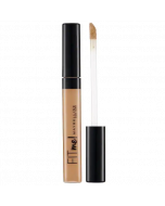 Maybelline Fit Me Concealer 40