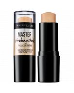 Maybelline Master Strobing Stick 300 Dark Gold Pack Of 3