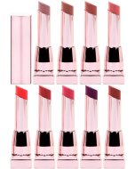 Maybelline Color Sensational Shine Compulsion Lipstick