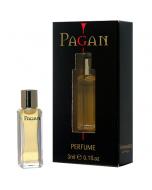Pagan 3ml Perfume