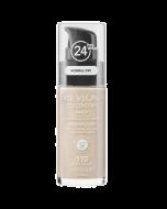 Revlon Colorstay Foundation Normal/Dry Skin 110 Ivory