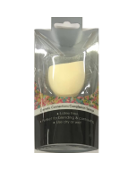 Royal Cosmetic Connections Complexion Sponge