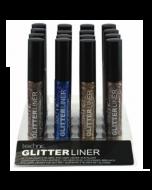 Technic Glitter Liner Tray x 16