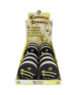 W7 Banana Dreams Loose Powder Tray x 12